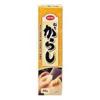 CO-OP Mustard
