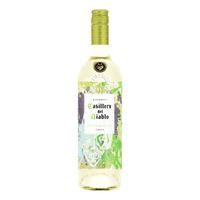 Casillero Del Diablo Reserva White Wine - Sauvignon Blanc