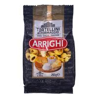 Arrighi Tortellini Pasta - Al Formaggio Cheese