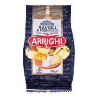 Arrighi Ravioli Pasta - Al Formaggio