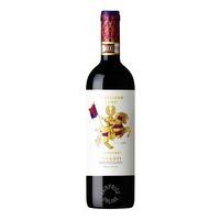 Cavaliere D'oro Red Wine - Gabbiano Chianti