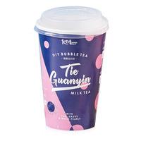 I Love Taimei DIY Bubble Milk Tea - Tie Guanyin