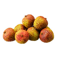 Harvest Fields China Lychee