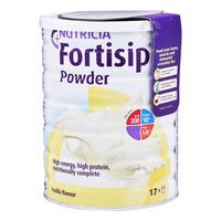 Nutricia Fortisip Adult Milk Powder - Vanilla