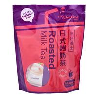 Chatime 3 in 1 Milk Tea Bags - Roasted