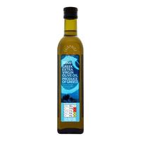 Tesco Greek Olive Oil - Extra Virgin