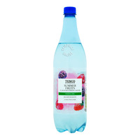 Tesco Flavoured Spring Water - Summer Fruits