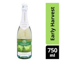 Lindeman's Sparkling Wine - Early Harvest