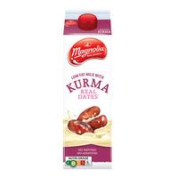 F&N Magnolia Fresh Milk - Kurma