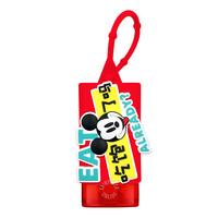 Lifebuoy Hand Sanitizer with Hanger