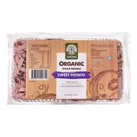 Origins Organic Steam Noodle - Sweet Potato