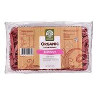 Origins Organic Steam Noodle - Beetroot
