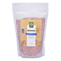 Origins Organic Himalayan Rock Salt