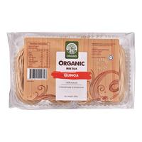 Origins Organic Mee Sua - Quinoa