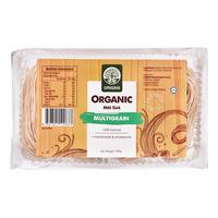 Origins Organic Mee Sua - Multi-Grain