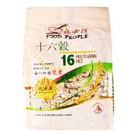 Food People 16 Multi Grain Rice