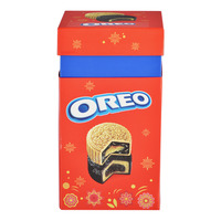 Oreo Mooncake Gift Box