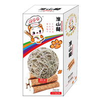 Joyfull Huai Shan Noodles