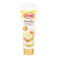 F&N Sweetened Dairy Creamer - Full Cream