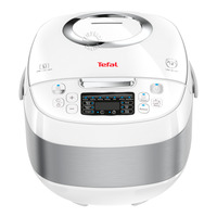 Tefal Delirice Compact Rice Cooker (RK7501)