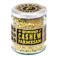 Pimp My Salad Sprinkles - Cashew Parmesan