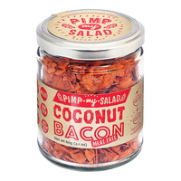 Pimp My Salad Sprinkles - Coconut Bacon