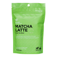 Jomeis Fine Foods Latte - Matcha
