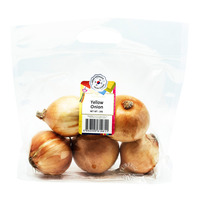 Kfresh Korea Yellow Onion