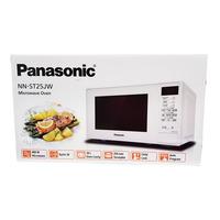 Panasonic Microwave Oven (NN-ST25JW)