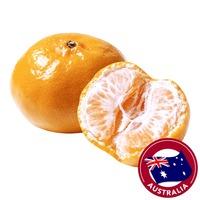 Australia Phoenix Mandarin Bag