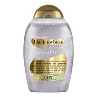 OGX Shampoo - Black Soybean & Propolis