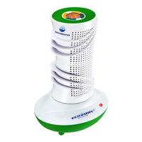 Eco Dry Dehumidifier