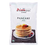 Prima Flour Mix - Pancake