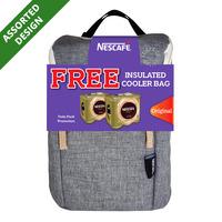 Nescafe Milk Coffee Can Drink - Original (Low Fat)