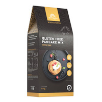 Outback Harvest Gluten Free Mix - Pancake