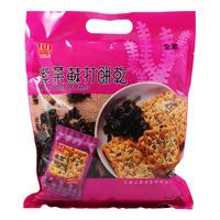 An Bao Soda Crackers - Laver