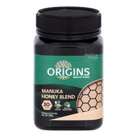 Origins Manuka Honey Blend - MG 30+