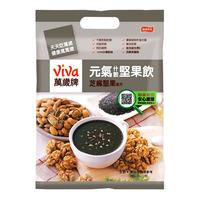 Viva Cereal & Nuts Beverage - Sesame