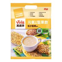 Viva Cereal & Nuts Beverage - Pinenuts