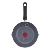 Tefal Non-Stick Deep Frypan - 24cm