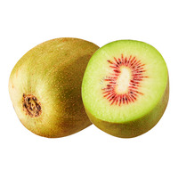 Keystory I-Sweet Organic China Red Kiwi