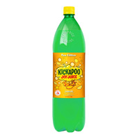 Kickapoo Joy Bottle Drink - Lemonade