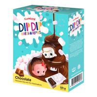 Corniche Dip Dip Mini Marshmallows - Chocolate