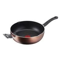 Tefal Day by Day Deep Frypan - 28cm (G14366)