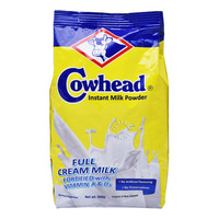 Cowhead Instant Milk Powder - Full Cream Milk