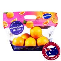 Sunkist Australia Cara Cara Oranges