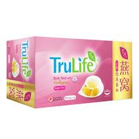 TruLife Bird's Nest with Collagen - Sugar Free