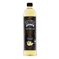 Picky Picky Australian Peanut Oil