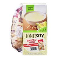 Homesoy Soya Milk - Honey Melon