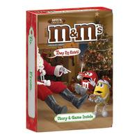 M&Ms Milk Chocolate Candies Storybook - Fun Size